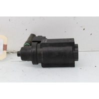 2007 2008 2009 2010 2011 - 2015 Mini Cooper S Pressure Converter 11657566781