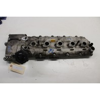 2006 2007 2008 2009 2010 BMW M5 M6 5.0L V10 Right Cylinder Head Valve Cover