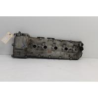 2006 2007 2008 2009 2010 BMW M5 M6 5.0L V10 Left Cylinder Head Valve Cover