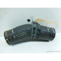 03 04 05 06 Porsche Cayenne 3.2 radiator hose 7L0121070A