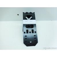 Volkswagen Touareg Porsche Cayenne Audi Q7 wheel chock flat repair 7L0860321A