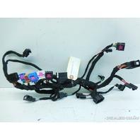 03 04 05 06 Porsche Cayenne right seat wire wiring harness 7L0971364BH