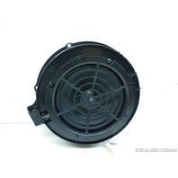 03 04 05 06 Porsche Cayenne rear door speaker 7L5035397B