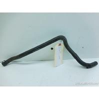 03 04 05 06 Porsche Cayenne 3.2 radiator hose 7L5122058A