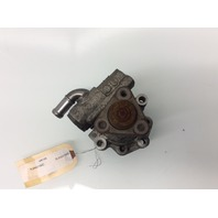 2003 2004 2005 2006 Porsche Cayenne 3.2L Power Steering Pump 95531405000