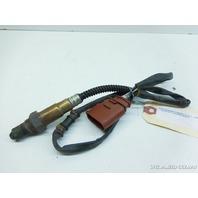 03 04 05 06 Porsche Cayenne 3.2 oxygen sensor 7L5906262C