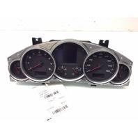 2003 2004 Porsche Cayenne 4.5L Speedometer 95564120301