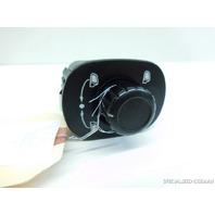 2003 2004 2005 2006 2007 2008 2009 2010 Porsche Cayenne mirror switch 7L5959565