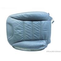 03 04 05 06 Porsche Cayenne right front upper seat cushion blown bag 7L5963557K