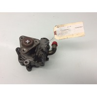 2004 2005 2006 2007 2008 Volkswagen Touareg Power Steering Pump 7L6422154