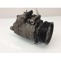 2004 2005 Volkswagen Touareg air conditioning ac a/c compressor 7L6820803D