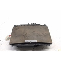 2007 2008 2009 2010 Volkswagen Touareg Front Ashtray 7L6857961C