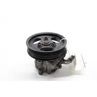 Audi Q7 3.6L 3.0L Volkswagen Touareg 3.0L Power Steering Pump 7L8422154A
