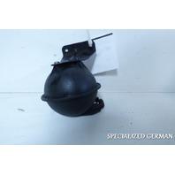 Volkswagen Beetle Jetta Golf Vr6 1.9 TDI Vacumm Reservoir Tank Bottle 7M0129808
