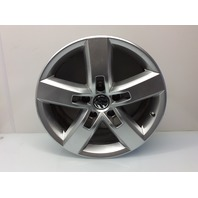 11 12 13 14 15 Volkswagen Touareg wheel 19x8.5 Everest 7P6601025D normal scuffs