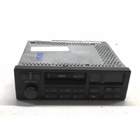 BMW 318i 320i 325i 525i 740i 850i M3 M5 AM FM Cassette Radio Tuner 82111467183