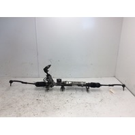 2003 2004 Volvo C70 Power Steering Gear Rack and Pinion 8251981