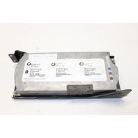 2006 BMW X5 Telematics Phone Bluetooth Communication Control Module 84106964114