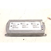2007 BMW M6 Bluetooth Telematics Control Module 84109126534