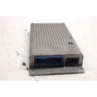 2008 BMW 550i Bluetooth Telematics Control Module 84109149843