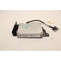2001 BMW 740iL Telematic Control Module 84110025709