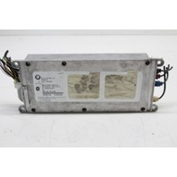 2004 BMW 528i Telematics Bluetooth Control Module 84116942592