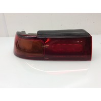1992 1993 1994 1995 - 1997 Subaru SVX Driver Side Left Tail Light 84201PA031