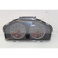 2004 2005 2006 2007 Volvo S40 Speedometer Speed Instrument Cluster 86028453
