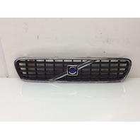 2004 2005 2006 2007 40 50 Series Volvo S40 Front Radiator Grille 86201167