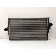 2003 2004 2005 2006 Volvo XC90 2.9L Intercooler 86273752