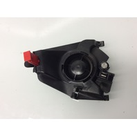 2001 2002 2003 2004 2005 2006 2007 Volvo V70 XC70 right speaker tweeter 8633993
