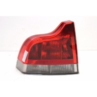 2001 2002 2003 2004 Volvo 60 Series Left Tail Lamp Assembly 8664079