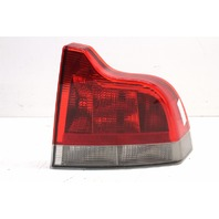 2001 2002 2003 2004 Volvo 60 Series Right Tail Lamp Assembly 8664080
