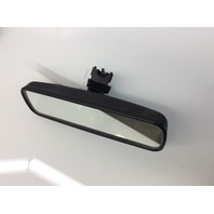2005 2006 2007 2008 2009 2010 2011 Volvo S40 V50 Inside Rear View Mirror 8667227