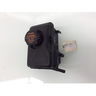 2004 2005 2006 2007 - 2011 Volvo XC90 Power Steering Fluid Reservoir 8671269