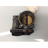 2001 2002 2003 2004 2005 2006 2007 Volvo S60 S80 V70 throttle body 8677796