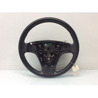 05 06 07 Volvo S40 V50 steering wheel multifunction normal wear 8687335