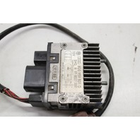 2001 Audi A6 Allroad Cooling Fan Control Module 898027000