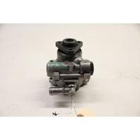 1998 1999 2000 2001 2002 Audi A4 Volkswagen Passat Power Steering Pump
