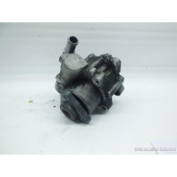 1998 1999 2000 2001 Volkswagen Passat Audi A4 2.8 V6 Power Steering Pump
