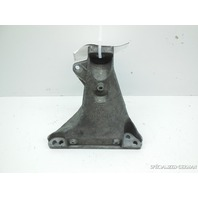 Audi A4 Volkswagen Passat 1.8T Motor Mount Bracket Right 8D011999308L