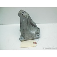 2000 2001 2002 Audi S4 2.7 right engine motor mount bracket 8d0199308p