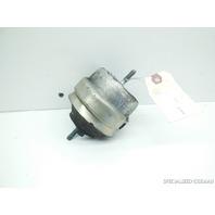 98 99 00 01 Audi A4 Volkswagen Passat Engine Motor Mount 8D0199382L
