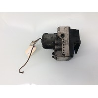 1996 1997 Audi A6 abs anti lock brake pump 8D0614111D
