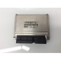 2000 2001 Audi S4 Engine Control Module ECU ECM AT 8D0907551J