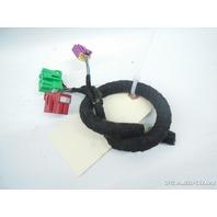 1999 2000 2001 Audi A4 Seat Wire Harness Plug Cut Pigtail Right 8D0937731B