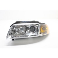 1999 2000 2001 Audi A4 Driver Left Xenon Headlight Head Light Lamp 8D0941003AR