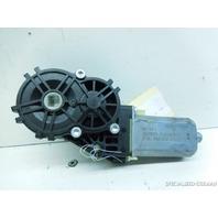 03 04 05 06 Porsche Cayenne seat motor actuator 8D0959761E