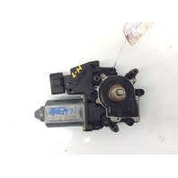 Left Rear Power Window Motor 1996 1997 1998 1999 2000 2001 2002 Audi A4 8D0959801E