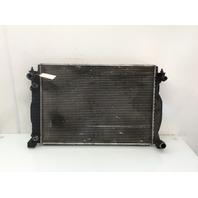 2002 2003 2004 2005 2006 2007 2008 2009 Audi A4 A6 radiator 3.0 3.2 8E0121251M